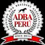 ADBA en Peru